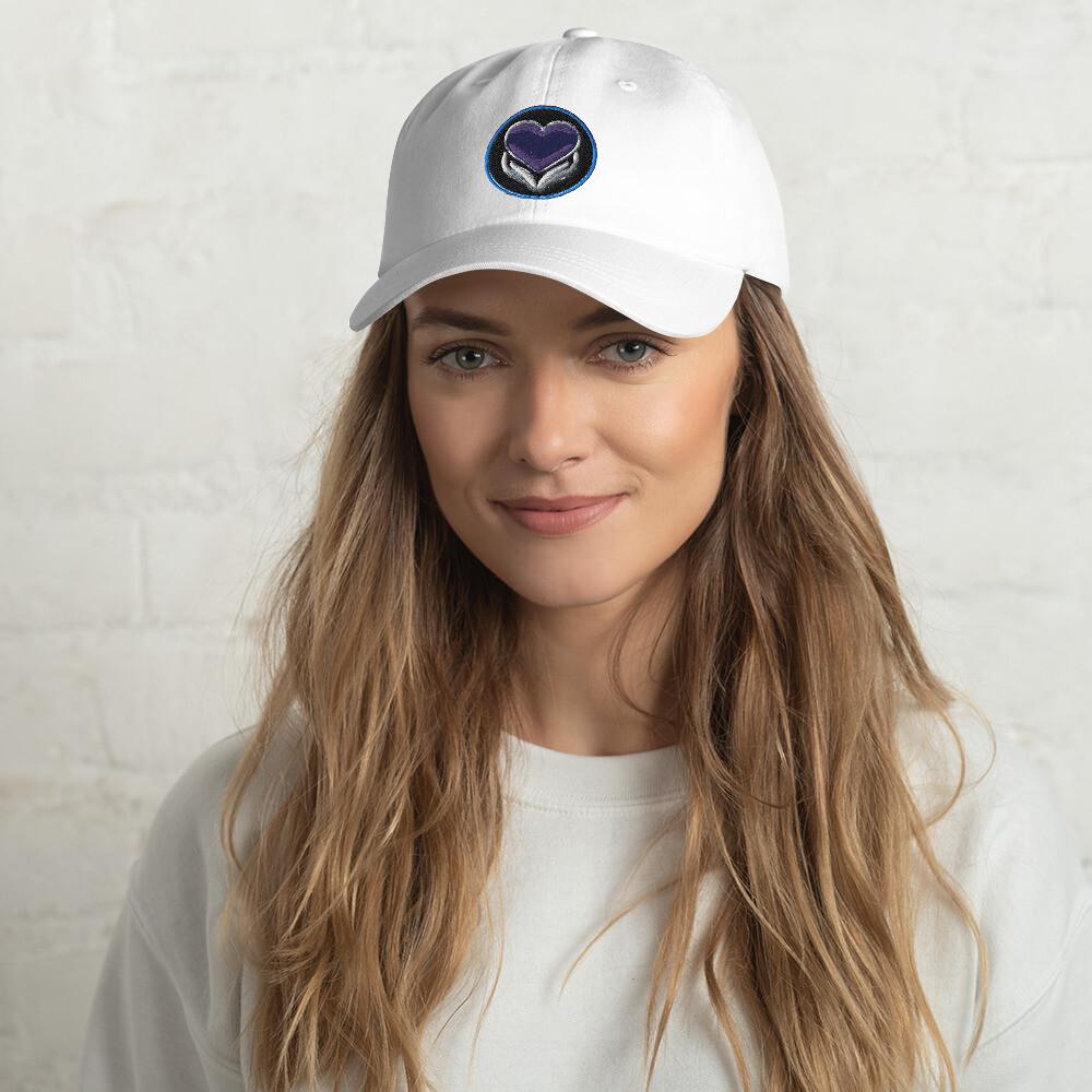 BIB Dad Hat