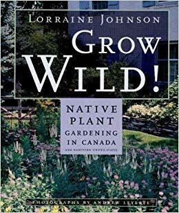 Grow Wild!