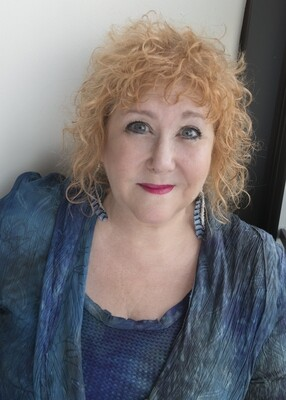 Individual Life Coaching or Body Centered Psychotherapy and Enneagram Consultations