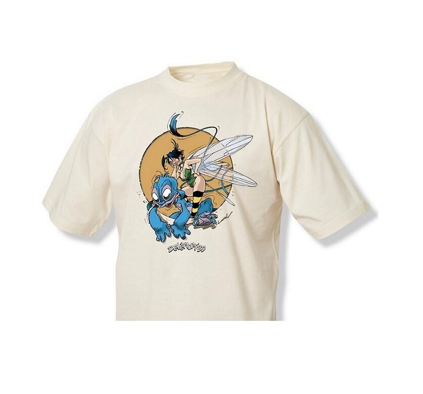 T-shirt enfant - Loisel