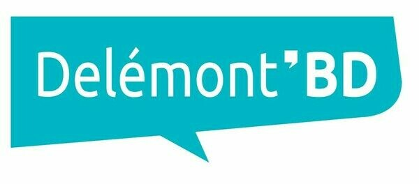 Boutique en ligne Delémont'BD
