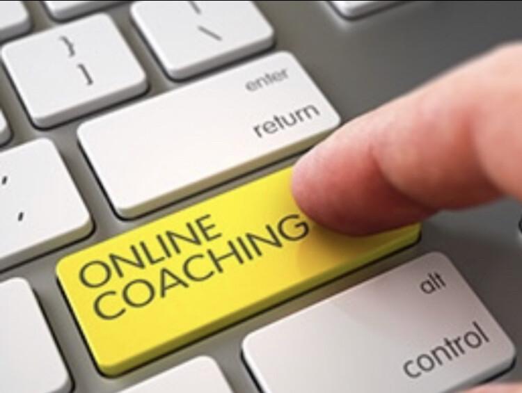 mensile coaching online