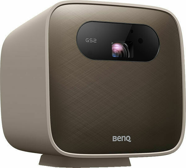 BenQ Projector GS2