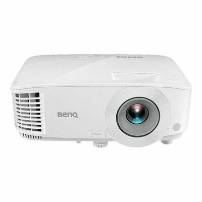 BenQ Projector MH560