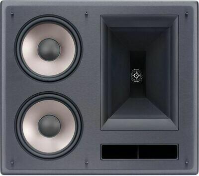 Klipsch KL-650-THX R