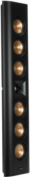 Klipsch RP-640D (la pièce)