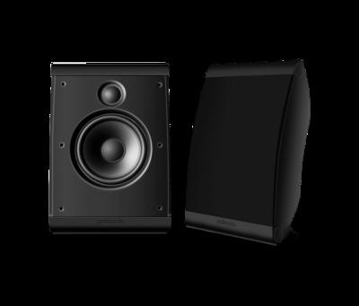 Polk Audio OWM3 (Paire)