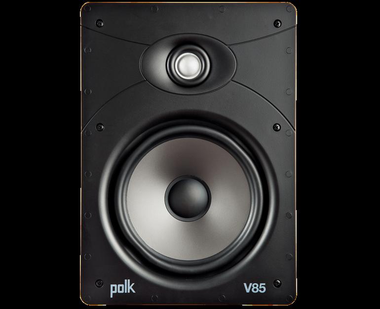 Polk Audio V85 (Unité)