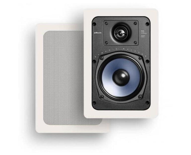 Polk Audio RC55i (Paire)