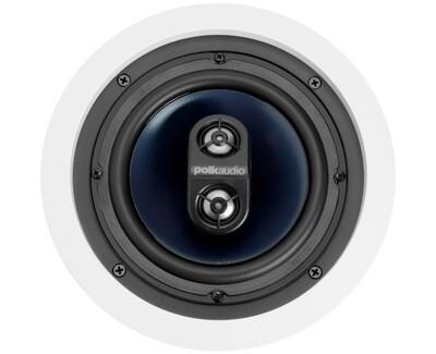 Polk Audio RC6s