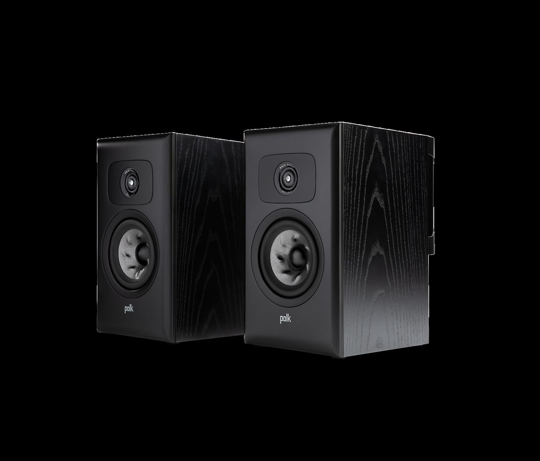 Polk Audio LEGEND L100 (Paire)