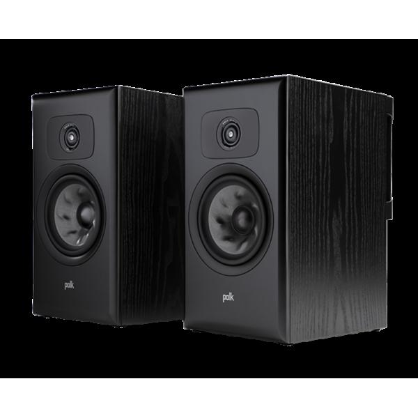 Polk Audio L200 Légende (Paire)