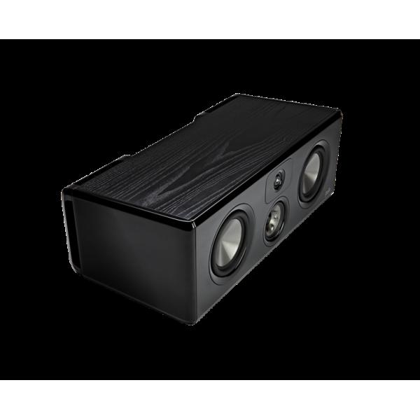 Polk Audio L400
