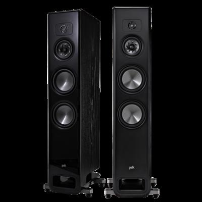 Polk Audio L600 (Paire)