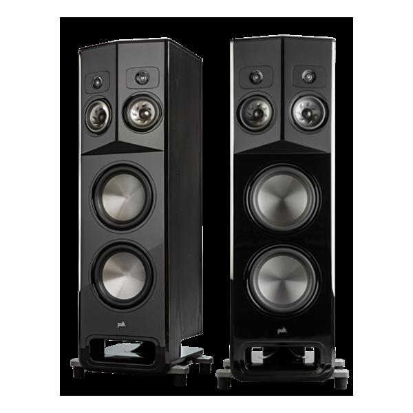 Polk Audio L800 (Paire)