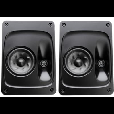 Polk Audio L900 (Paire)