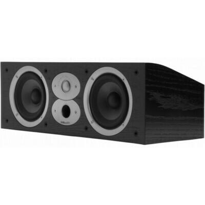 Polk Audio CSiA4