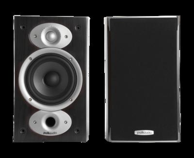Polk Audio RTiA1 (Paire)