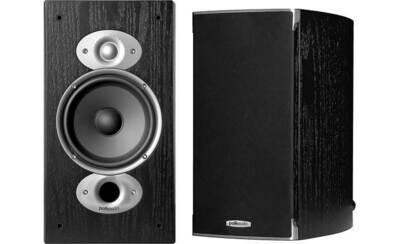 Polk Audio RTiA3 (Paire)