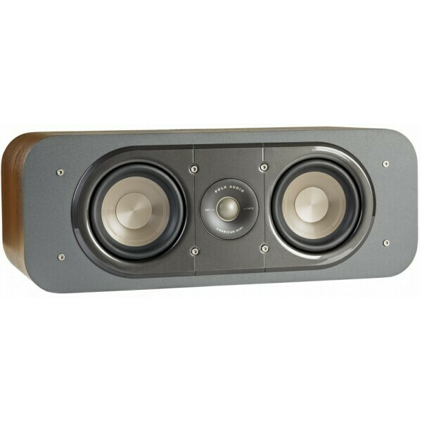 Polk Audio Signature S30