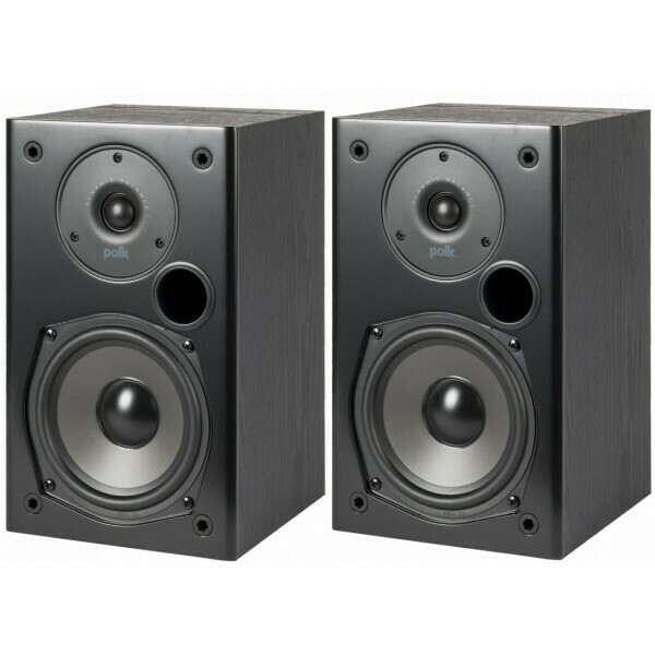 Polk Audio T15 (Unité)