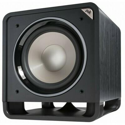 Polk Audio HTS10