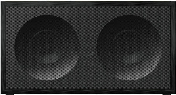 Onkyo NCP-302 Noir