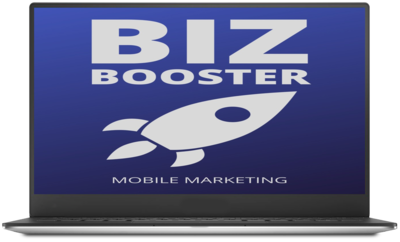 TW3BIZBOOSTER Mobile Marketing Service