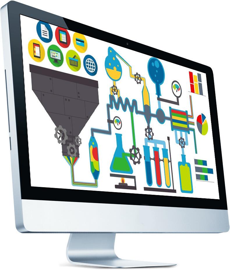 TW3 Tech Bundle - Blog, Funnel, CRM, Ad Copy, Site Set Up