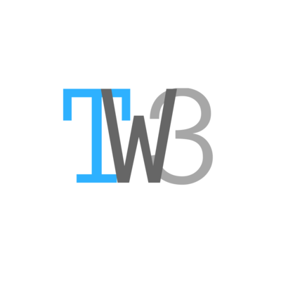 TW3 Membership Enrollment