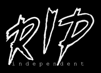 RIP independent