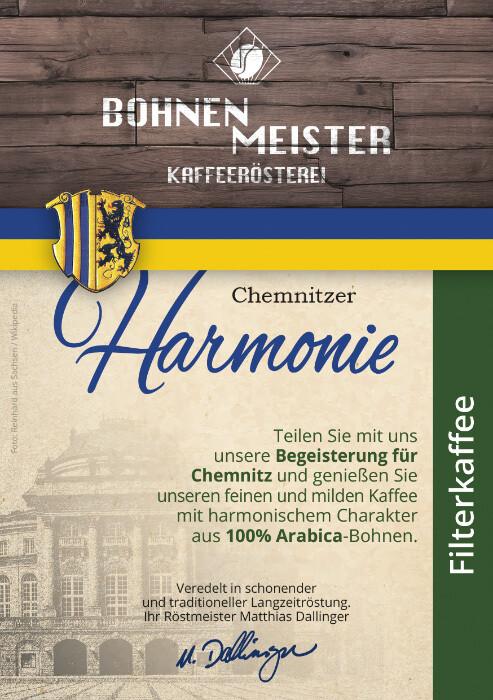 Chemnitzer Harmonie