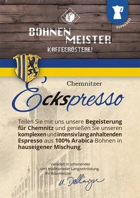 Chemnitzer E[cks]presso