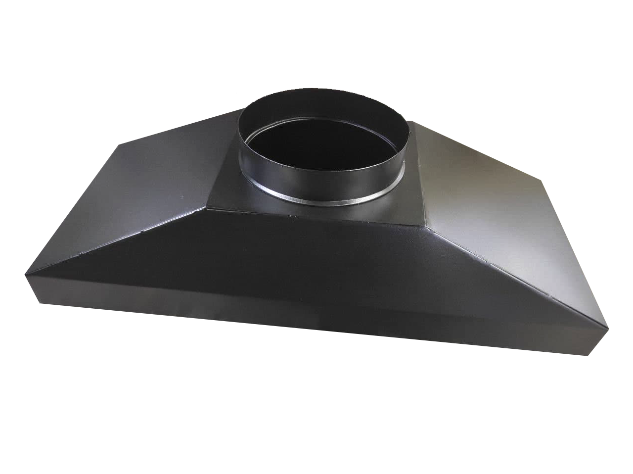 Зонт вытяжной для Cryptone-21/12 (12-15 GPU) 1010х305мм