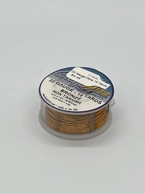 6069 22 Gauge Wire 15 Yards