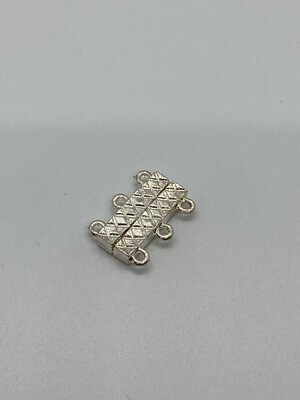 5190 Magnetic Bar Clasp