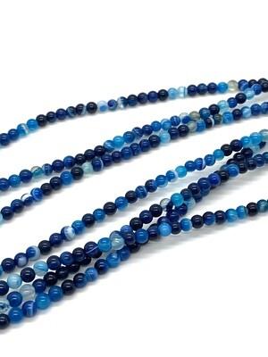 9448 Blue Agate