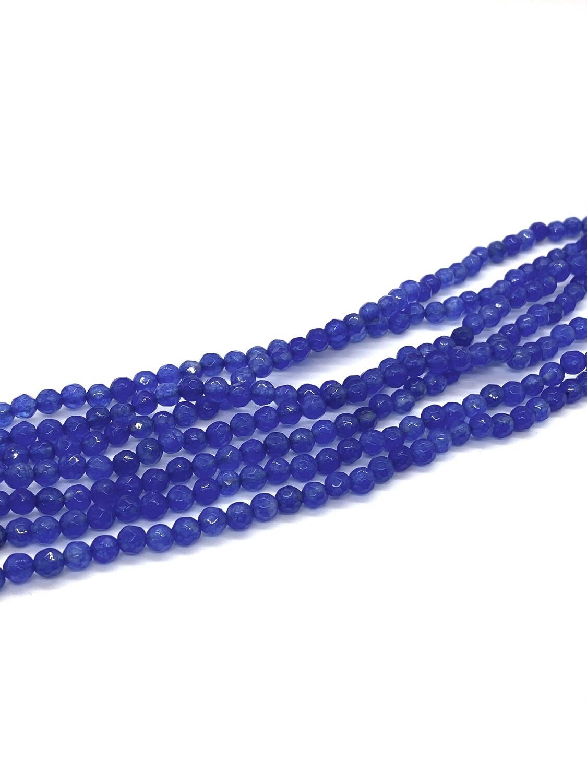 9451 Sapphire Blue Jade