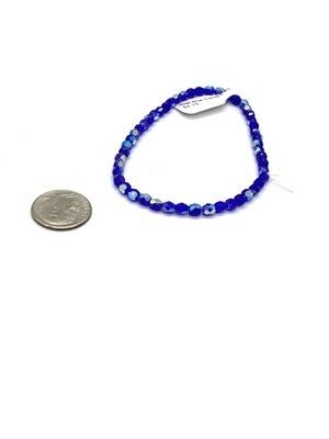 9477 Cobalt Blue Transparent