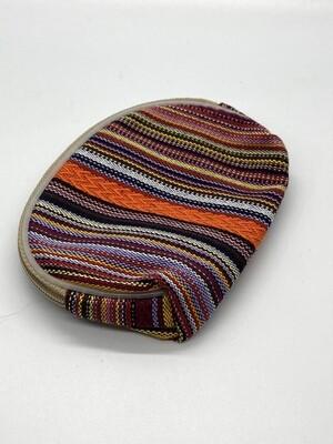 9699 Mini Bead Bags