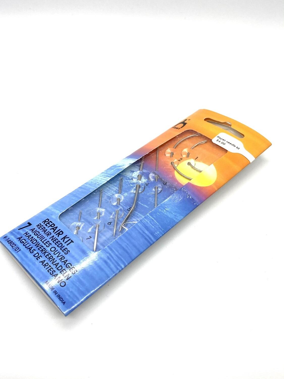 8698 Repair needle kit