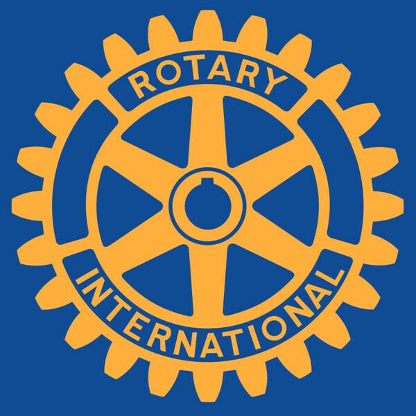 Arlington Highlands Rotary