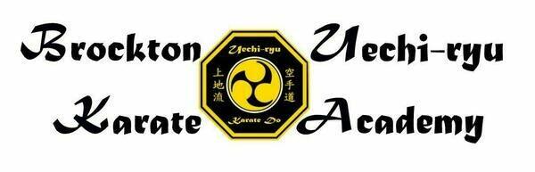 Brockton Uechi-ryu Karate Academy