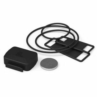 add-e NEXT Bluetooth Sensor PAS (P)