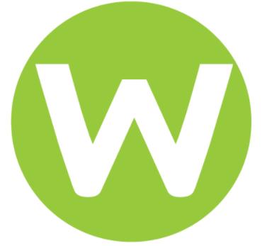 Webroot (Anti-Virus)
