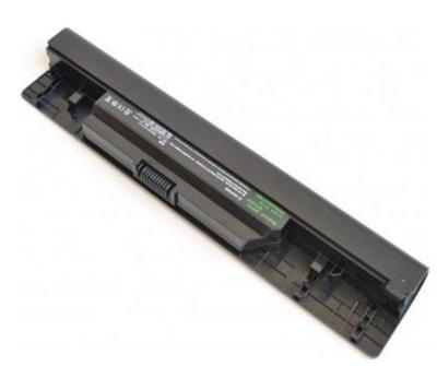 Dell Inspiron 1564 battery
