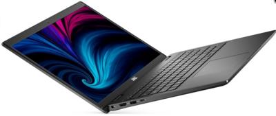 Dell Latitude 3520  Intel Core i5-1145G