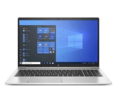 HP 250 G8  Intel Core i5-1035G1