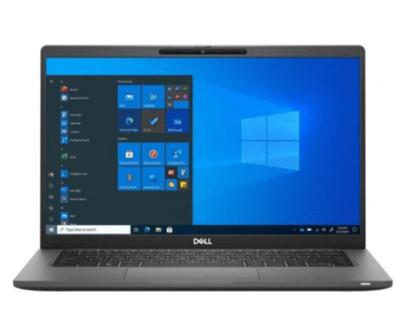 Dell Latitude 7420 Intel Core i5-1145G7