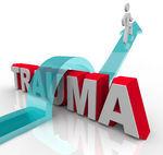Overcoming Trauma Hypnotherapy